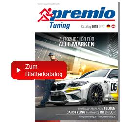 89c23356fae5 premio Tuning Katalog 2018